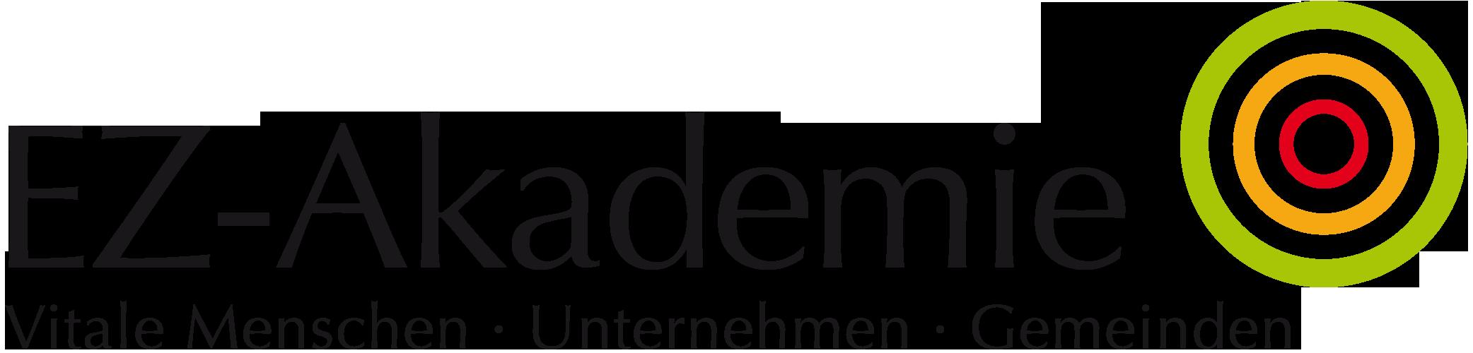 Logo der EZ-Akademie