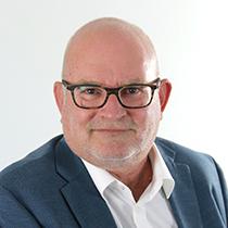 Heinz Rammel, AMS